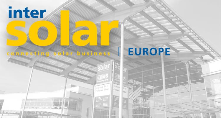 Intersolar Europe 2017: Milk the Sun anime sur place des thématiques spécifiques